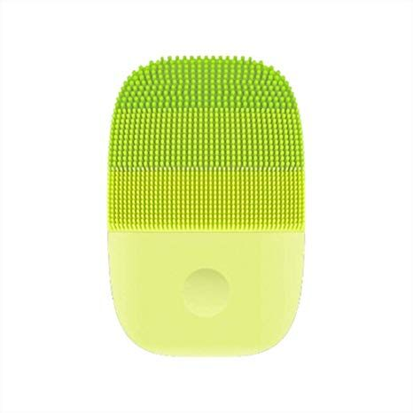Xiaomi inFace Electronic Sonic Beauty Facial (Green)